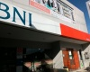 Bank BNI dan Mandiri Berlomba Berburu Dana Murah