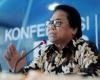 Hanura Usulkan RUU Penyelenggaraan Pemilu Tanpa Parliamentary Threshold