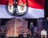 """Debat Kedua Anies Lebih Kritisi Soal """"Rapor Merah"""" Pemerintahan Ahok"""