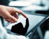 AXI Bersama LKPP Sosialiasikan Pentingnya Implementasi E-Katalog