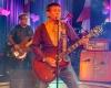 Band Veteran Giant Step Bakal Luncurkan Album Baru Maret Mendatang