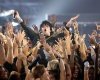 Lewat Lagu dan Musiknya Green Day Teriakan Suara Anti Trump