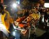 16 Korban Tewas Serangan di Istanbul Adalah Warga Asing