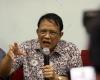 Pengamat CSIS: Plt Gubernur Laksanakan Perintah Mendagri Amankan Kebijakan Gubernur Petahana