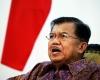 Wapres JK: Indonesia Menghormati Proses Demokrasi AS