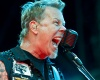 James Hetfield Membocorkan Tema Lirik Album Terbaru Metallica