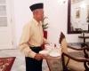 Nasib Tukang Kopi dan Plt Gubernur DKI