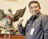 Pesan Revolusi Mental Soni Untuk DKI Jakarta