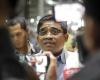 Proses Rekrutmen Politik Harus Dibenahi demi Cegah Kepala Daerah Korupsi