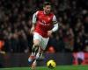 Taklukan Crystal Palace 2-0, Arsenal Masuki Peringkat Ketiga