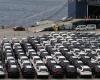 Harga Mobil Dan Motor Akan Naik Mulai Januari Ini