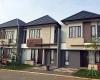 Pasar Real Estate Domestik Diprediksi Masih Cukup Positif di 2017