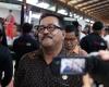 Mulai Pekan Depan, Rano Karno Tak Lagi Menjadi Gubernur Banten
