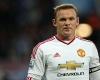 Tendangan Rooney Selamatkan MU Dari Kekalahan Terhadap Stoke