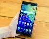 Samsung Akan Umumkan Hasil Penyelidikan Galaxy Note 7