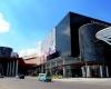 Rambah Bisnis Properti, Trans Corp Akan Bangun Apartemen di Cibubur
