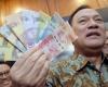 Gubernur BI: Tidak Ada Simbol Palu Arit Pada Uang Rupiah Baru