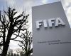 FIFA Berencana Akan Hilangkan Adanya Peraturan Offside