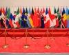 Delapan Isu Prioritas Indonesia di G20 Tahun 2017
