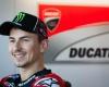 Lorenzo Diminta Hengkang Dari Ducati Jika Ingin Selamatkan Kariernya di MotoGP