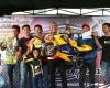 Even M2S Mobilinanews MiniGP Sukses, Tiga Pembalap Raih Pocket Bike