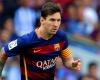 Messi: Hanya Barcelona Klub Saya di Eropa