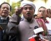 FPI Bantah Keroyok Kader PDI P, Polisi Tetap Akan Kejar Pelaku