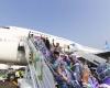 Soal Tambahan 52.000 Kuota Haji, Menag: Diprioritaskan Untuk Yang Belum Berhaji