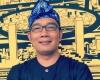 Jaga Kebhinekaan, Ridwan Kamil Beri Ijin 300 Tempat Ibadah Non Muslim