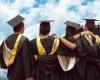Tingkatkan Kerjasama Pendidikan Hongaria Gandeng Perguruan Tinggi Indonesia