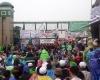 Situasi Aksi 212 Berjalan Kondusif, Kapolda Metro Jaya Lakukan Tinjauan Langsung