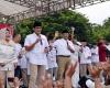 Mantan Ketua KPK Ini Berikan Dukungan Kepada Anies-Sandi