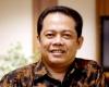 Adik Ipar Jokowi dan Belitan Kasus Suap Pajak