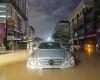 Berikut Tips Aman Membuat Rumah Agar Terhindar Dari Banjir