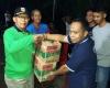 NU Lewat LPBI Turun Langsung Ikut Atasi Korban Banjir Jakarta