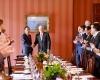 Indonesia – Australia Akan Saling Hormati Integritas Wilayah Kedaulatan