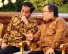 Jokowi: Libatkan Kontraktor Kecil, Kontraktor Daerah, dan UKM
