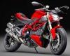 Ducati Akan Segera Luncurkan Model Baru di Indonesia