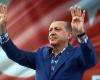 April Mendatang Turki Akan Adakan Referendum