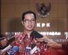 Adik Ipar Jokowi Terjerat Urusan Dengan KPK Terkait Kasus Suap