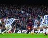 Persaingan Tiga Besar Makin Ketat Pada Klasemen Liga Spanyol