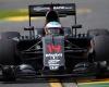 Honda McLaren Klaim Mobil Barunya Jauh Lebih Cepat