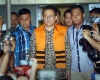 Irman Gusman Dijatuhi Divonis 4,5 Tahun Penjara Oleh Hakim