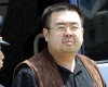 Jenis Racun Mematikan Yang Membunuh Kim Jong-nam Ditemukan