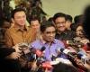 Ahok Kembali Berkampanye dan Soni Yang Kembali Lagi ke Balaikota DKI