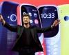 Dirilis Ulang, Nokia 3310 Kembali Hadir Dengan Fitur Baru