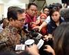 Tangkal Hoax Seskab Berharap Masyarakat Punyai Literasi Media