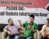FKPPI: Bahaya Komunisme Tidak Boleh Dianggap Remeh
