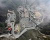 Pembangunan Smelter Freeport Tidak Harus Berlokasi di Papua