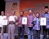 Menghitung Peluang Kemenangan Tiap Paslon Pada Pilkada DKI 2017